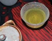 Cup of Shincha