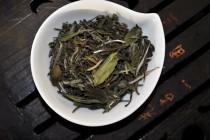 Dry BaiMuDan Tea Leaves