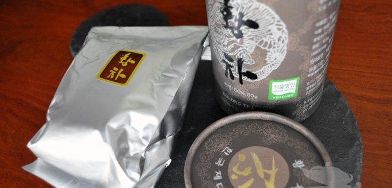 Hwang-Cha Packaging